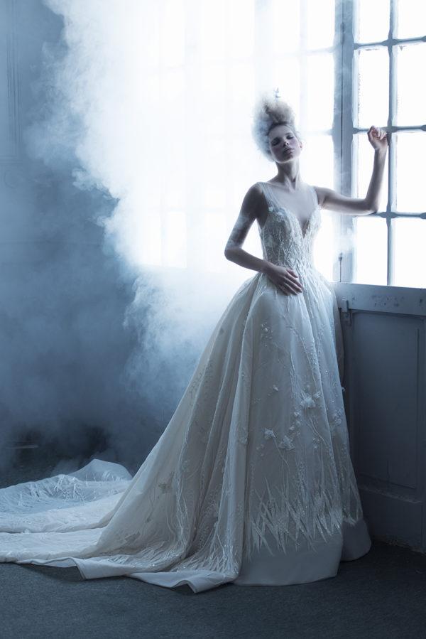 httpsapi.esposacouture.comcontentuploadsCampaignYvanna-Esposacouture-2020-Bridal-Wedding-Dress-1