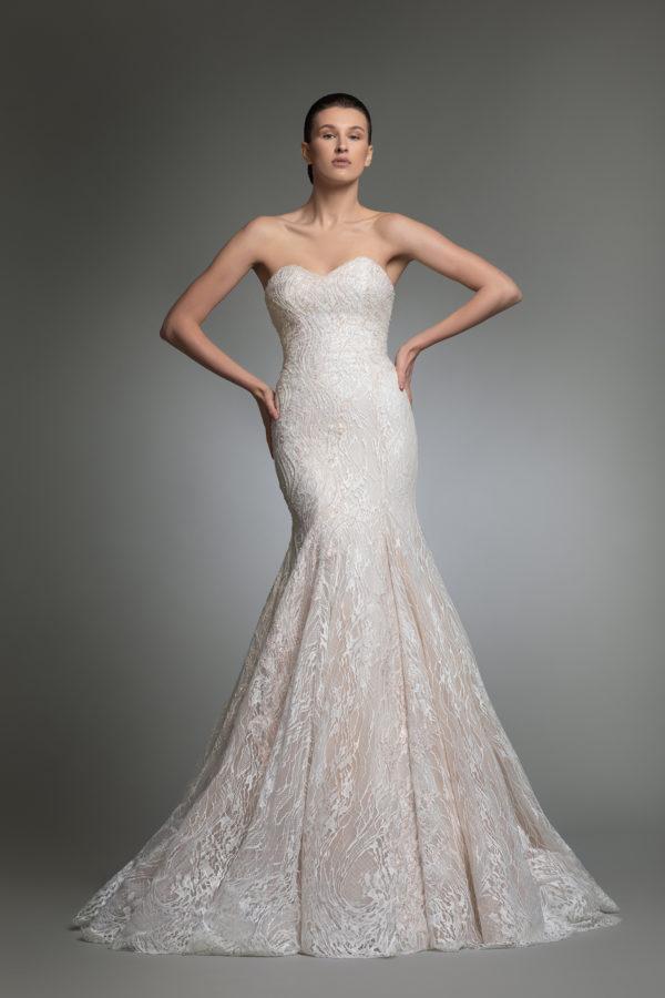 httpsapi.esposacouture.comcontentuploadsCollectionPicture055Ysabella-esposacouture-Kristie-romanos-Wedding-1