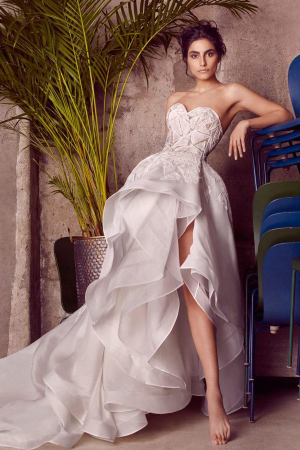 httpsapi.esposacouture.comcontentuploadsCollectionPicture061Mermaid-Wedding-Dress-EsposaCouture-Lael-1