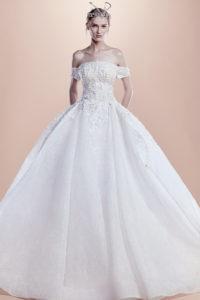 httpsapi.esposacouture.comcontentuploadsCollectionPicture072Ball-Gown-Wedding-Dress-EsposaCouture-Rawan-1