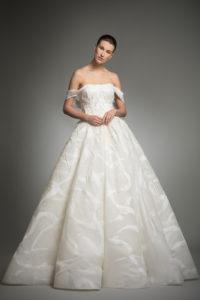 httpsapi.esposacouture.comcontentuploadsCollectionPicture132Yara-esposacouture-Kristie-romanos-Wedding-1