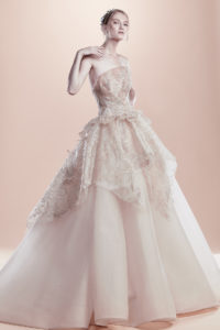 httpsapi.esposacouture.comcontentuploadsCollectionPicture141Ball-Gown-Wedding-Dress-EsposaCouture-Ropina-1