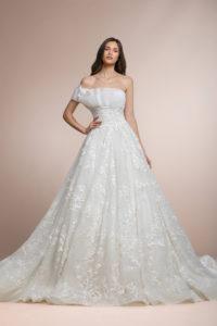 httpsapi.esposacouture.comcontentuploadsCollectionPicture169Pisiria-Plume-by-Esposa-Wedding1