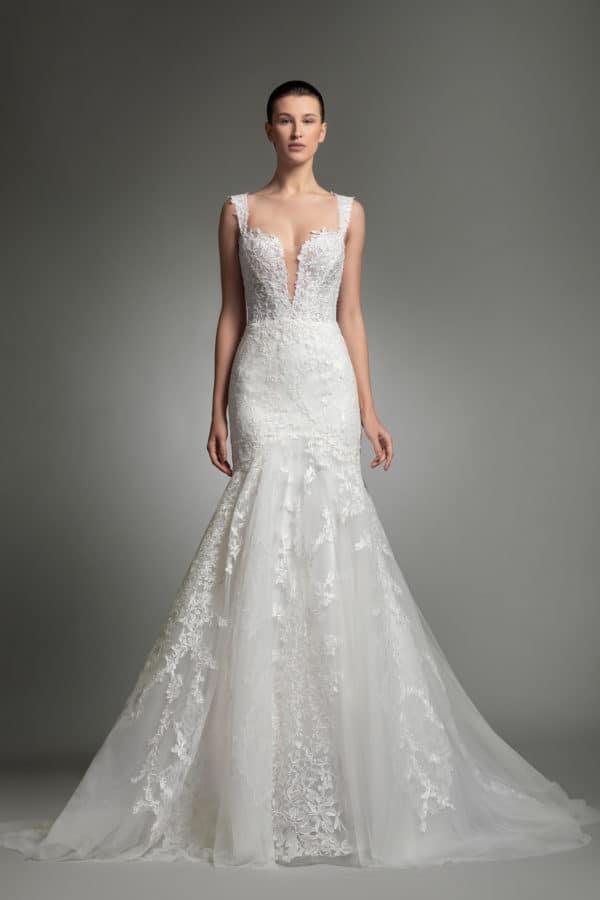 httpsapi.esposacouture.comcontentuploadsCollectionPicture231Yardley-esposacouture-Kristie-romanos-Wedding-1