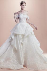httpsapi.esposacouture.comcontentuploadsCollectionPicture327Ball-Gown-Wedding-Dress-EsposaCouture-Renato-1