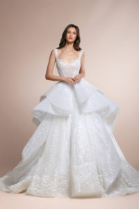 httpsapi.esposacouture.comcontentuploadsCollectionPicture342Paxima-Plume-by-Esposa-Wedding1