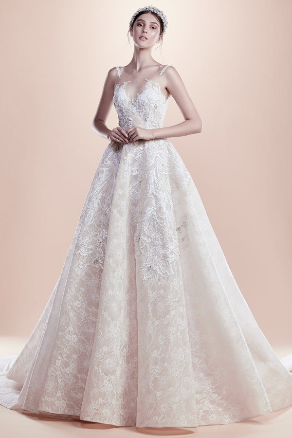httpsapi.esposacouture.comcontentuploadsCollectionPicture415Ball-Gown-Wedding-Dress-EsposaCouture-Rachel-1