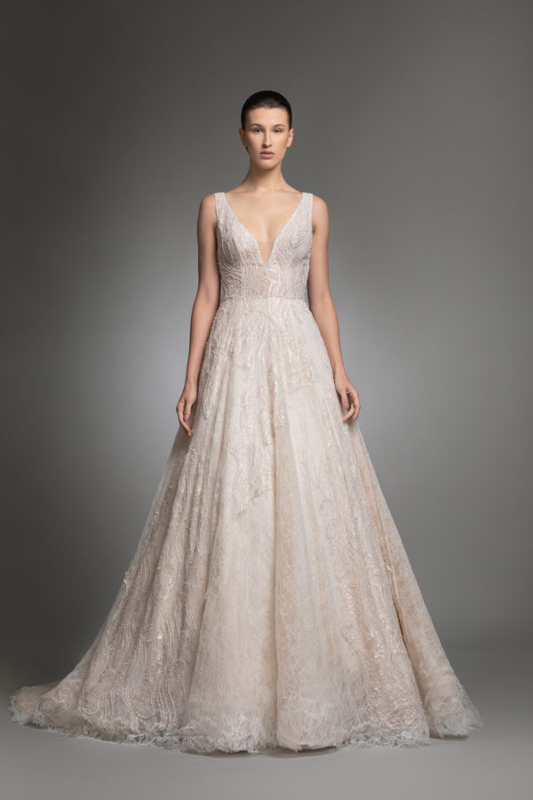 httpsapi.esposacouture.comcontentuploadsCollectionPicture639Yolanda-esposacouture-Kristie-romanos-Wedding-1