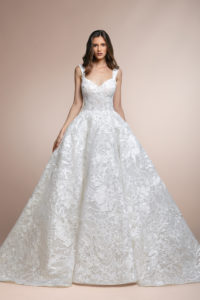httpsapi.esposacouture.comcontentuploadsCollectionPicture685Patees-Plume-by-Esposa-Wedding1