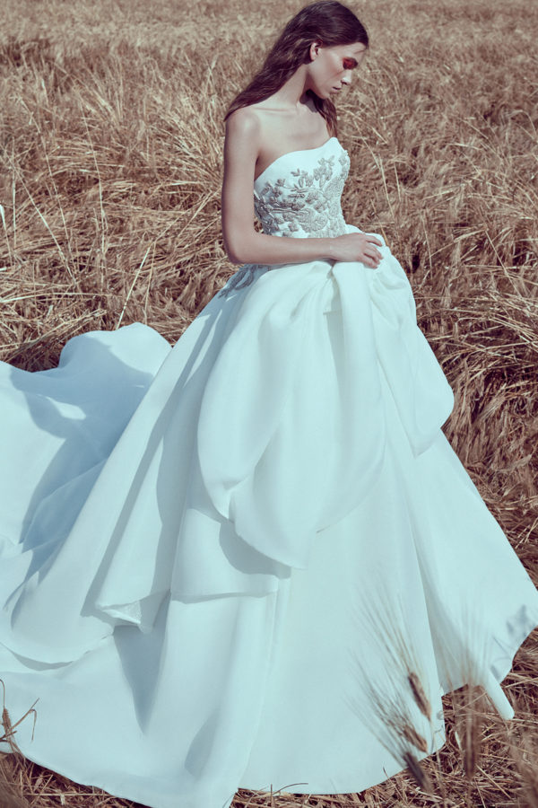 httpsapi.esposacouture.comcontentuploadsCollectionPicture751Ball-Gown-Wedding-Dress-Plume-by-Esposa-Opus-1
