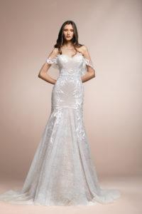 httpsapi.esposacouture.comcontentuploadsCollectionPicture763Priscilla-Plume-by-Esposa-Wedding1