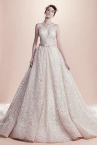 httpsapi.esposacouture.comcontentuploadsCollectionPicture764Ball-Gown-Wedding-Dress-EsposaCouture-Reece-1