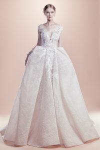 httpsapi.esposacouture.comcontentuploadsCollectionPicture768Ball-Gown-Wedding-Dress-EsposaCouture-Rabia-1