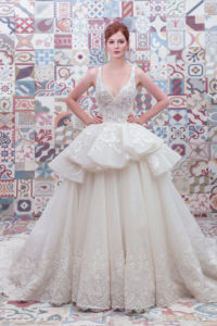 httpsapi.esposacouture.comcontentuploadsCollectionPicture913Ball-Gown-Wedding-Dress-Plume-by-Esposa-Everen-1