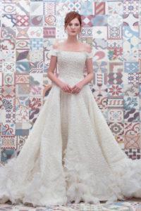 httpsapi.esposacouture.comcontentuploadsCollectionPicture917Ball-Gown-Wedding-Dress-Plume-by-Esposa-Elana-1