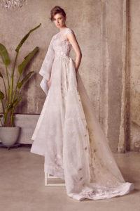 httpsapi.esposacouture.comcontentuploadsCollectionPictureA-Line-Wedding-Dress-EsposaCouture-Laura-1