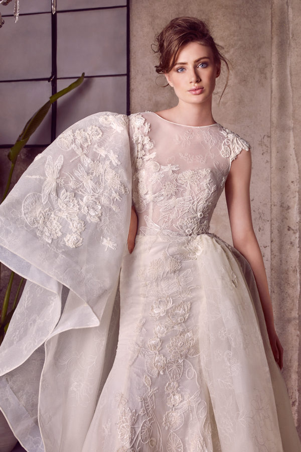 httpsapi.esposacouture.comcontentuploadsCollectionPictureA-Line-Wedding-Dress-EsposaCouture-Laura-2
