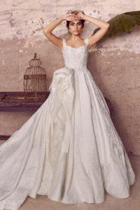 httpsapi.esposacouture.comcontentuploadsCollectionPictureBall-Gown-Wedding-Dress-EsposaCouture-Langdon-1