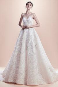 httpsapi.esposacouture.comcontentuploadsCollectionPictureBall-Gown-Wedding-Dress-EsposaCouture-Rachel-1