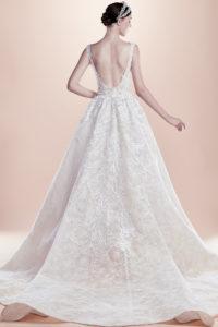 httpsapi.esposacouture.comcontentuploadsCollectionPictureBall-Gown-Wedding-Dress-EsposaCouture-Rachel-2