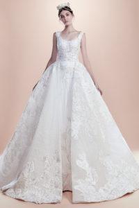 httpsapi.esposacouture.comcontentuploadsCollectionPictureBall-Gown-Wedding-Dress-EsposaCouture-Rahul-1