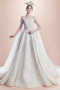 httpsapi.esposacouture.comcontentuploadsCollectionPictureBall-Gown-Wedding-Dress-EsposaCouture-Ravana-1