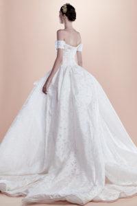 httpsapi.esposacouture.comcontentuploadsCollectionPictureBall-Gown-Wedding-Dress-EsposaCouture-Ray-2