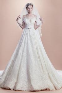 httpsapi.esposacouture.comcontentuploadsCollectionPictureBall-Gown-Wedding-Dress-EsposaCouture-Raysa-1