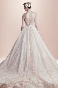 httpsapi.esposacouture.comcontentuploadsCollectionPictureBall-Gown-Wedding-Dress-EsposaCouture-Reece-2