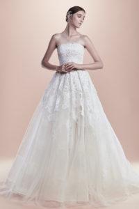 httpsapi.esposacouture.comcontentuploadsCollectionPictureBall-Gown-Wedding-Dress-EsposaCouture-Reuban-1