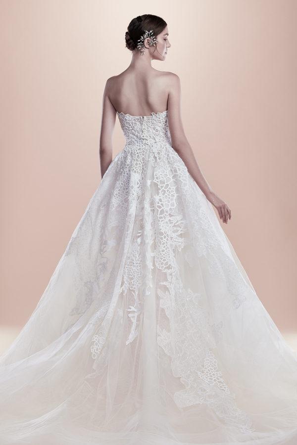 httpsapi.esposacouture.comcontentuploadsCollectionPictureBall-Gown-Wedding-Dress-EsposaCouture-Reuban-2