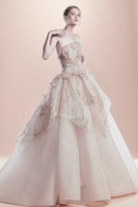 httpsapi.esposacouture.comcontentuploadsCollectionPictureBall-Gown-Wedding-Dress-EsposaCouture-Ropina-1