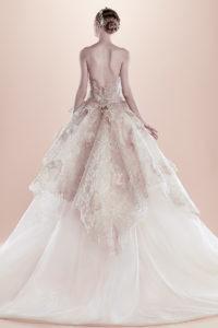 httpsapi.esposacouture.comcontentuploadsCollectionPictureBall-Gown-Wedding-Dress-EsposaCouture-Ropina-2