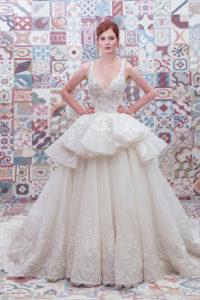 httpsapi.esposacouture.comcontentuploadsCollectionPictureBall-Gown-Wedding-Dress-Plume-by-Esposa-Everen-1