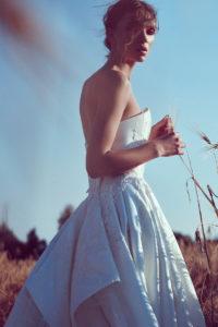 httpsapi.esposacouture.comcontentuploadsCollectionPictureBall-Gown-Wedding-Dress-Plume-by-Esposa-Olga-2