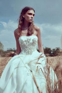httpsapi.esposacouture.comcontentuploadsCollectionPictureBall-Gown-Wedding-Dress-Plume-by-Esposa-Opus-2