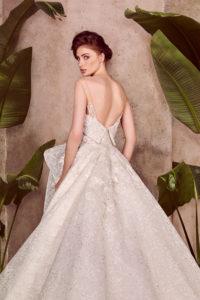 httpsapi.esposacouture.comcontentuploadsCollectionPictureBallgown-Wedding-Dress-EsposaCouture-Lavania-3