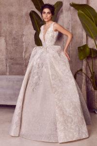 httpsapi.esposacouture.comcontentuploadsCollectionPictureBallgown-Wedding-Dress-EsposaCouture-Lenore