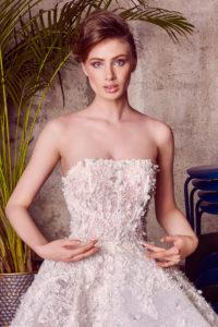 httpsapi.esposacouture.comcontentuploadsCollectionPictureBallgown-Wedding-Dress-EsposaCouture-Lola-2