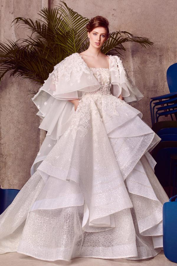 httpsapi.esposacouture.comcontentuploadsCollectionPictureBallgown-Wedding-Dress-EsposaCouture-Lola-3