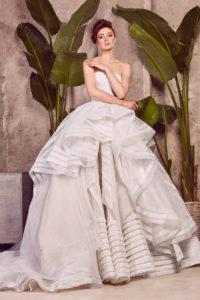 httpsapi.esposacouture.comcontentuploadsCollectionPictureBallgown-Wedding-Dress-EsposaCouture-Lolika-2-1