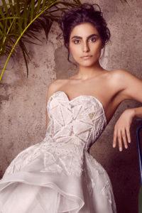 httpsapi.esposacouture.comcontentuploadsCollectionPictureMermaid-Wedding-Dress-EsposaCouture-Lael-2