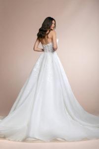 httpsapi.esposacouture.comcontentuploadsCollectionPicturePalmera-Plume-by-Esposa-Wedding4