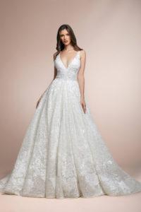 httpsapi.esposacouture.comcontentuploadsCollectionPictureParis-Plume-by-Esposa-Wedding1