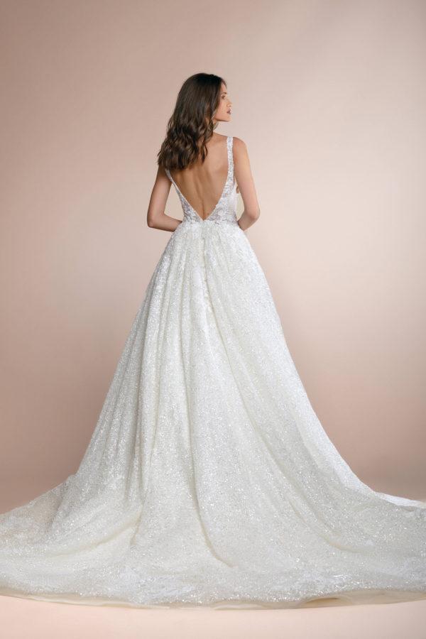 httpsapi.esposacouture.comcontentuploadsCollectionPictureParis-Plume-by-Esposa-Wedding2