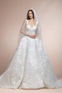 httpsapi.esposacouture.comcontentuploadsCollectionPicturePatees-Plume-by-Esposa-Wedding2