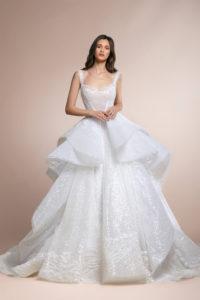 httpsapi.esposacouture.comcontentuploadsCollectionPicturePaxima-Plume-by-Esposa-Wedding1