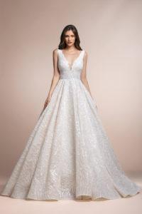 httpsapi.esposacouture.comcontentuploadsCollectionPicturePicassea-Plume-by-Esposa-Wedding1