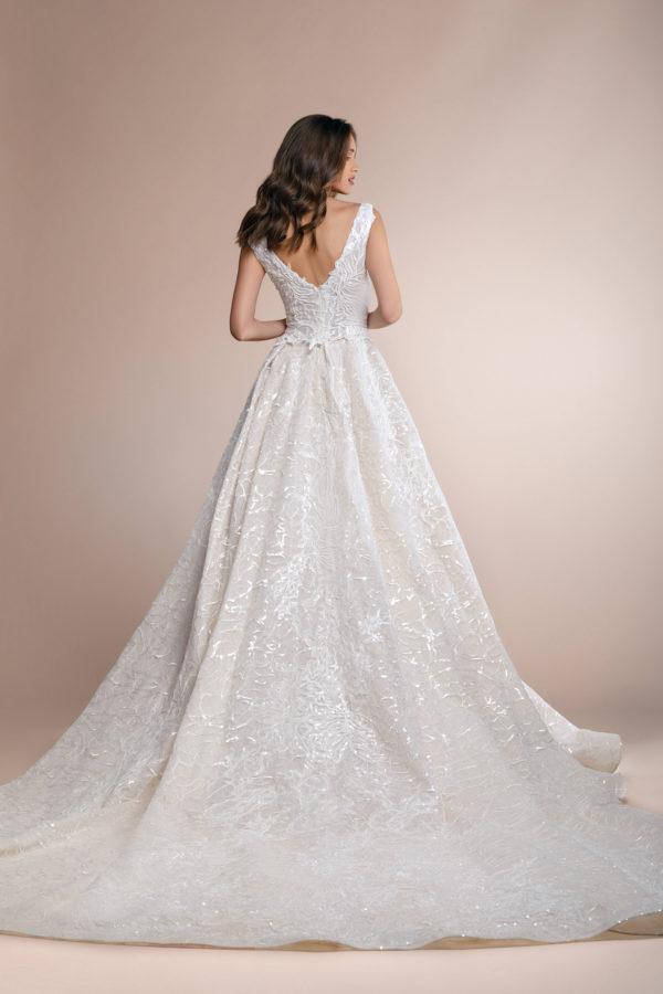 httpsapi.esposacouture.comcontentuploadsCollectionPicturePicassea-Plume-by-Esposa-Wedding2
