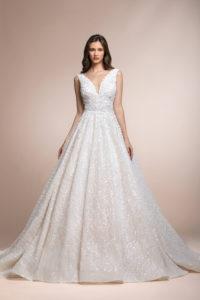 httpsapi.esposacouture.comcontentuploadsCollectionPicturePirola-Plume-by-Esposa-Wedding1